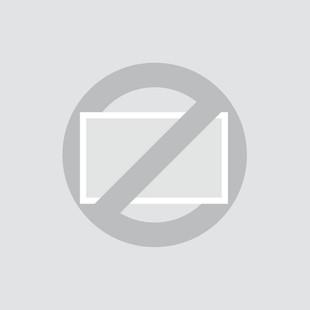 Monitor dotykowy 12 cali (4:3) metalowy