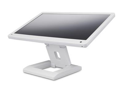 Monitor 13 cali (biały)