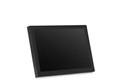 Monitor 10 cali metalowy