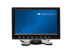 Monitor 7 cali