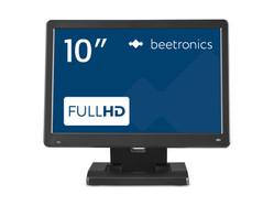 Monitor 10 cali